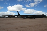 US_Air_Force_Boeing_B-52D_Stratofortress_55-0067_0909.jpg